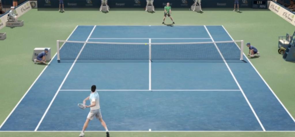 Virtual Sports oline casino